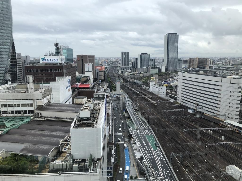 f:id:tetsuyama2000:20180902004953j:plain