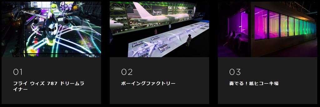 f:id:tetsuyama2000:20181011220950p:plain