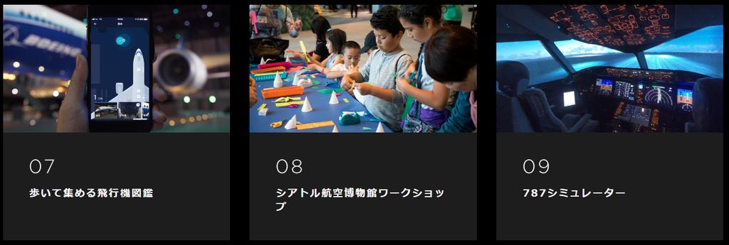 f:id:tetsuyama2000:20181011221010p:plain