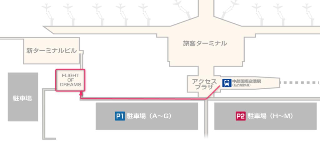 f:id:tetsuyama2000:20181012232553p:plain