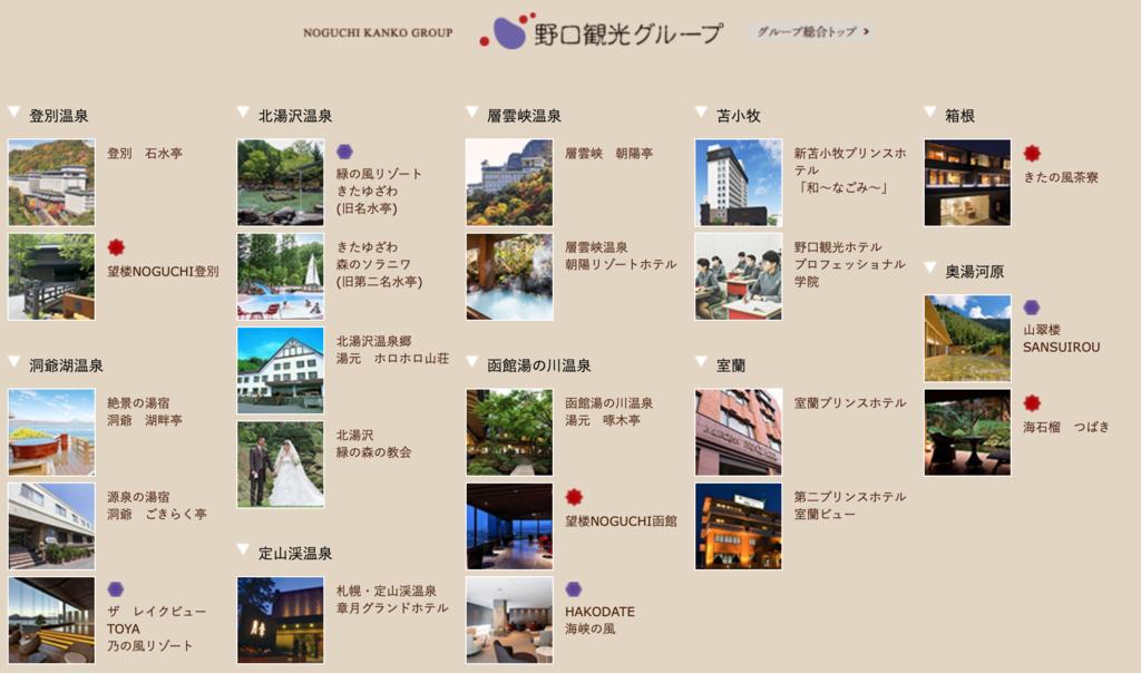 f:id:tetsuyama2000:20190103214000p:plain