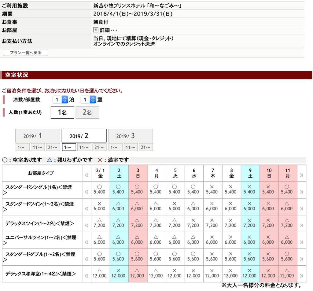 f:id:tetsuyama2000:20190103220342p:plain