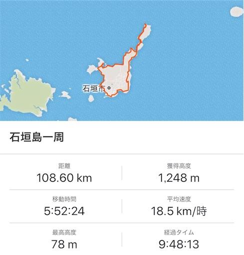 f:id:tetsuyama2000:20190318104530j:image