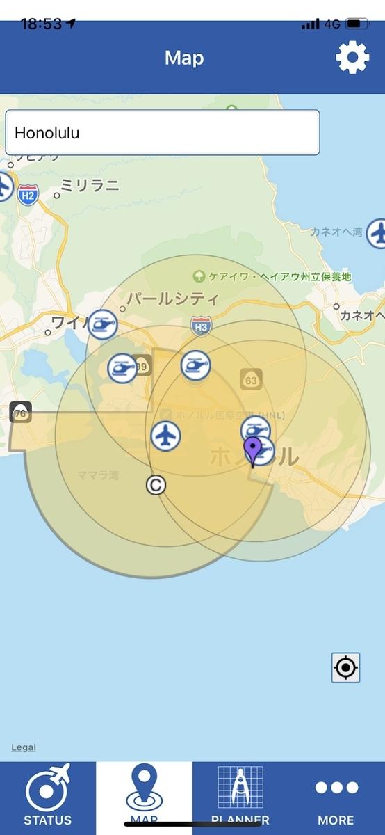 f:id:tetsuyama2000:20190420001549j:plain