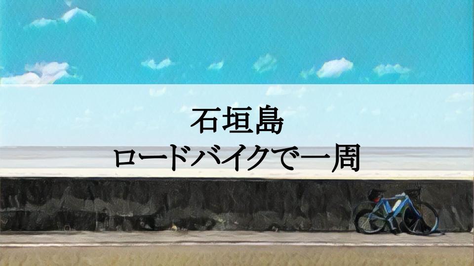 f:id:tetsuyama2000:20190609013039j:plain