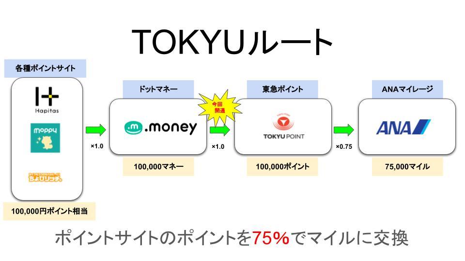 f:id:tetsuyama2000:20190611090521j:plain