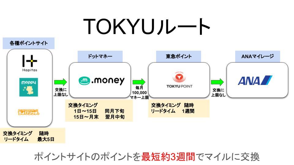 f:id:tetsuyama2000:20190611171545j:plain