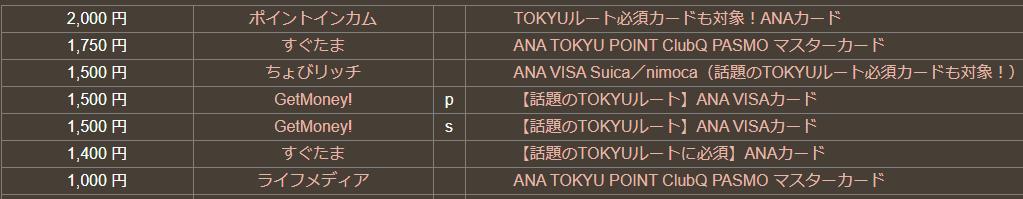 f:id:tetsuyama2000:20191001094616p:plain