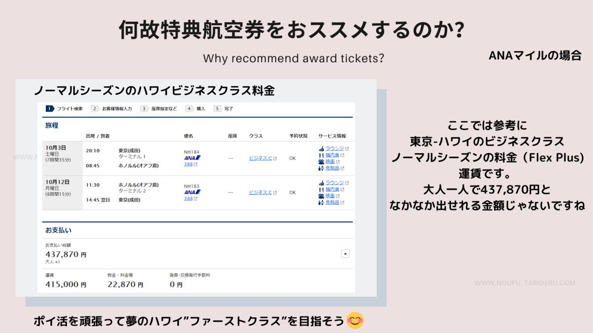 f:id:tetsuyama2000:20191028132502p:plain