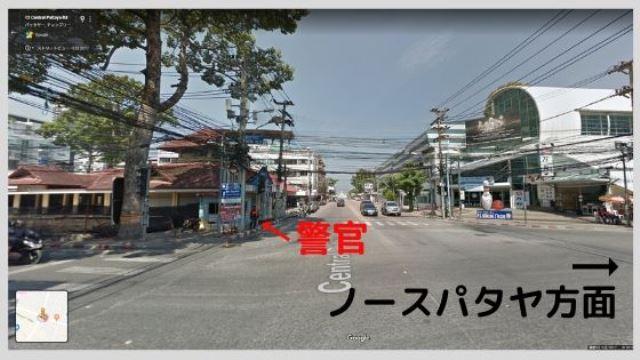 f:id:tetsuyama2000:20191108181143j:plain