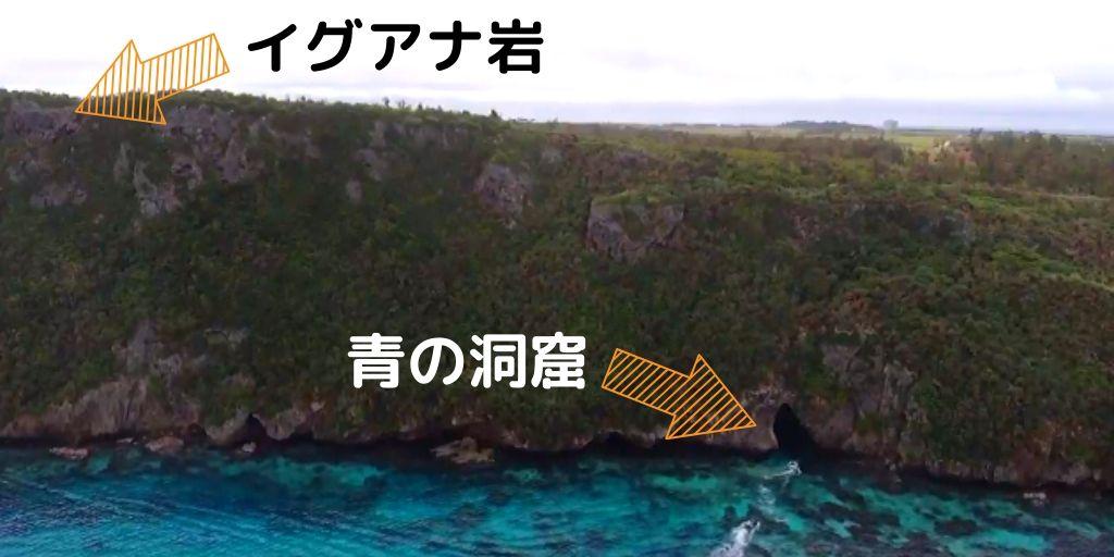 f:id:tetsuyama2000:20191203171822j:plain