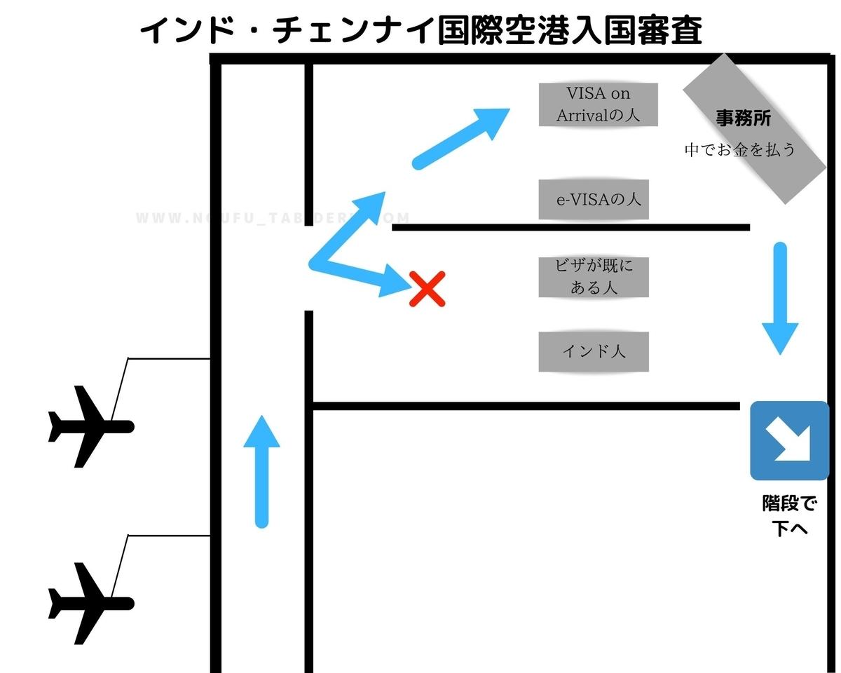 f:id:tetsuyama2000:20200117101227j:plain
