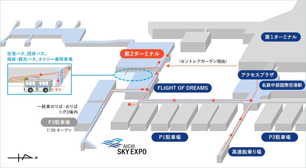 f:id:tetsuyama2000:20200207100302j:plain