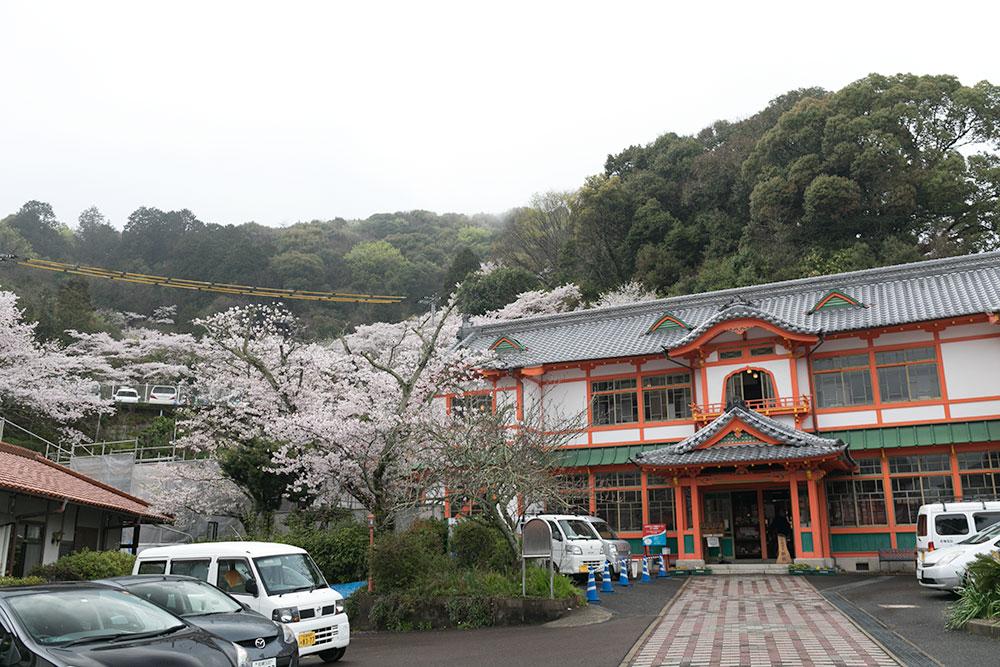 f:id:tetsuyameow:20170415133338j:plain