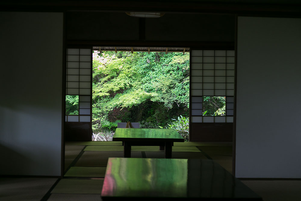 f:id:tetsuyameow:20170510214733j:plain