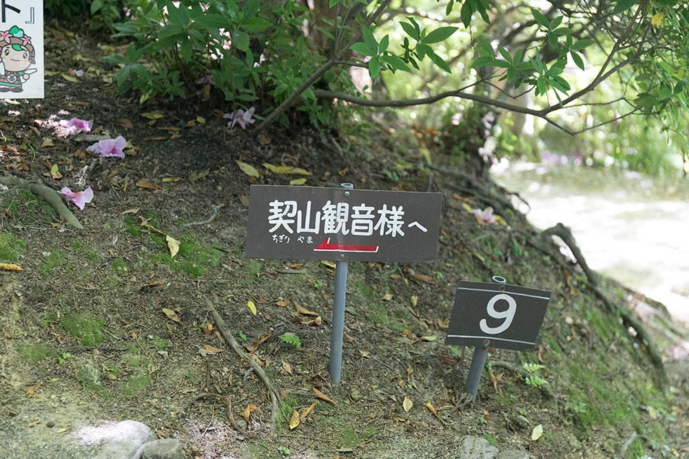 f:id:tetsuyameow:20170528153935j:plain