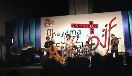 f:id:tetsuyaota:20070326173723j:image