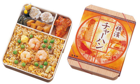 f:id:tetsuyaota:20070613214934j:image