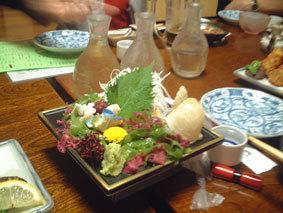 f:id:tetsuyaota:20070629173139j:image