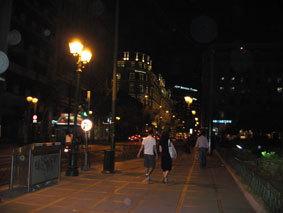 f:id:tetsuyaota:20070710192807j:image