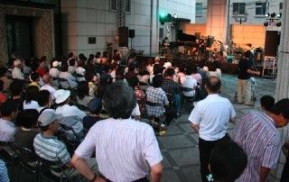 f:id:tetsuyaota:20070818173845j:image