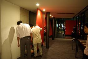 f:id:tetsuyaota:20070914192203j:image