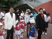 f:id:tetsuyaota:20070922151358j:image