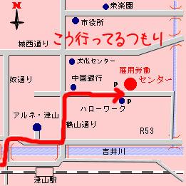 f:id:tetsuyaota:20071010102640j:image