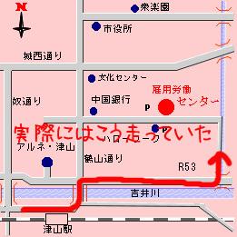f:id:tetsuyaota:20071010102653j:image