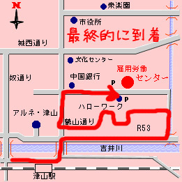 f:id:tetsuyaota:20071010102705j:image