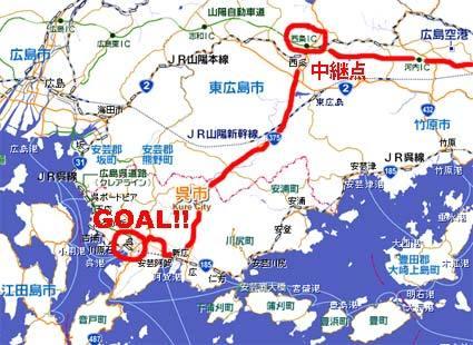 f:id:tetsuyaota:20071112144825j:image