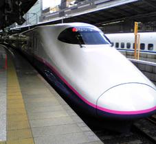 f:id:tetsuyaota:20071121222608j:image