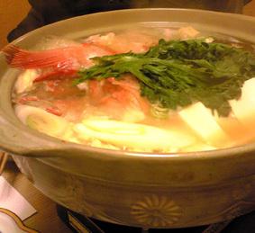 f:id:tetsuyaota:20071123121845j:image
