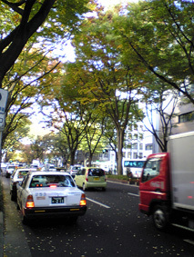 f:id:tetsuyaota:20071123121847j:image