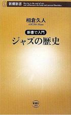 f:id:tetsuyaota:20071205130018j:image
