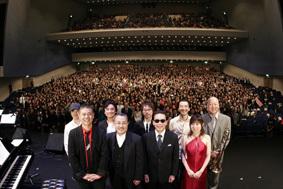 f:id:tetsuyaota:20071205130658j:image