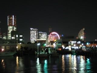 f:id:tetsuyaota:20080228184352j:image