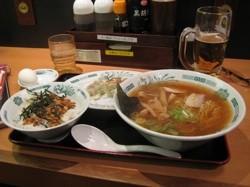 f:id:tetsuyaota:20080228232050j:image