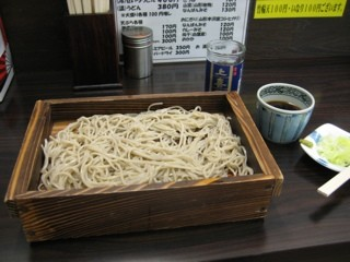 f:id:tetsuyaota:20080528234620j:image