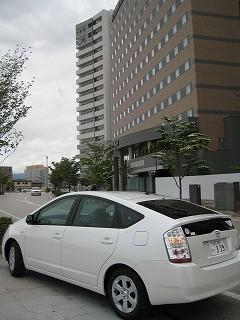 f:id:tetsuyaota:20080602233214j:image