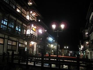 f:id:tetsuyaota:20080602233216j:image