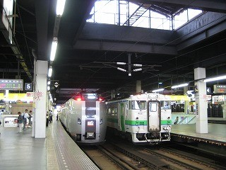 f:id:tetsuyaota:20080717002918j:image