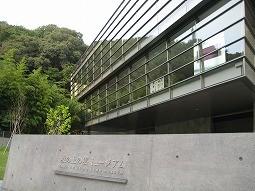 f:id:tetsuyaota:20081008164326j:image