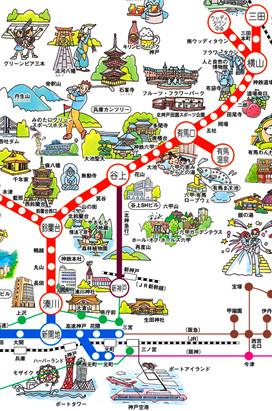 f:id:tetsuyaota:20081031112047j:image:right