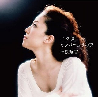 f:id:tetsuyaota:20081114011531j:image