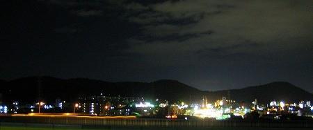f:id:tetsuyaota:20081205213659j:image