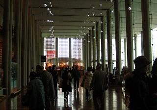 f:id:tetsuyaota:20090112190641j:image