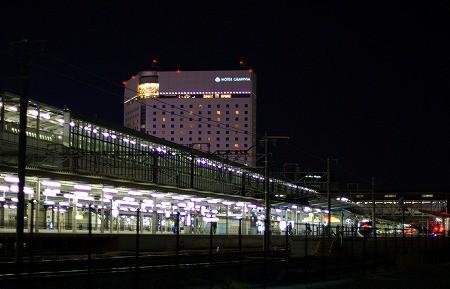 f:id:tetsuyaota:20090113213734j:image