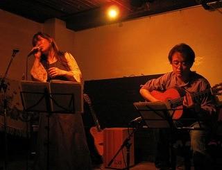 f:id:tetsuyaota:20090120203504j:image