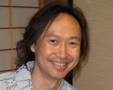 f:id:tetsuyaota:20090331202646j:image